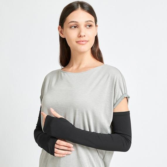 Japanische UV-Schutz-Handschuhe