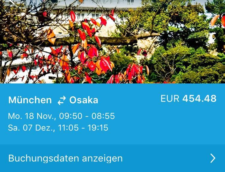 """KLM hat einen neuen günstigen """"Nur Handgepäck""""-Tarif."""