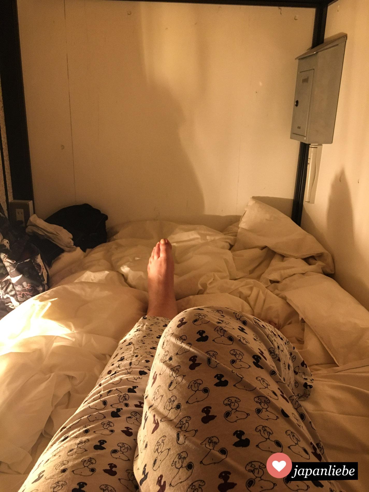 Vier Nächte wenig Schlaf in meinem Bücherregal. Dafür umso mehr Swag und Harry Potter-Feeling.